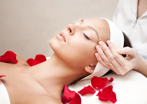 Reviews about  Beauty parlours